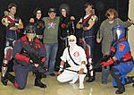 ToyFusion 2012 with Larry Hama and Cobra 1st Legion-23.jpg