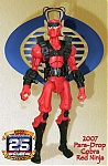 G.I Joe 2007 Convention Red Ninja Sigma 6 Parachute Drop Figure-gi_joe_con_2007_parachute_figure.jpg