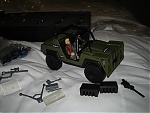 G.I. Joe Collectors Convention Exclisive Vehicle Update-con-vehicle.jpg
