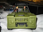 The Official 2007 G.I. Joe Collectors Convention News Thread-con-vehicle-1.jpg