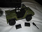 The Official 2007 G.I. Joe Collectors Convention News Thread-con-vehicle-2.jpg