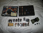 The Official 2007 G.I. Joe Collectors Convention News Thread-con-set.jpg