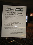 The Official 2007 G.I. Joe Collectors Convention News Thread-con-tour.jpg