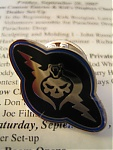 The Official 2007 G.I. Joe Collectors Convention News Thread-con-2007-club-pin.jpg