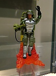 The Official 2007 G.I. Joe Collectors Convention News Thread-jet-pack-trooper.jpg