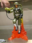 G.I. Joe 2007 Collectors Convention Exclusive Toy Images-jet-pack-trooper-2.jpg