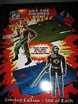 The Official 2007 G.I. Joe Collectors Convention News Thread-tank-con-images-1.jpg