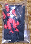 The Official 2007 G.I. Joe Collectors Convention News Thread-sigma-6-para-red-ninja-bag.jpg