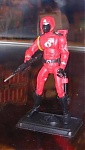 G.I. Joe Collectors Convention 2007 Hasbro Booth Images-cc-25-yojoe.jpg