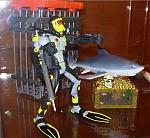 G.I. Joe Collectors Convention 2007 Hasbro Sigma 6 Prototypes-sigma-6-adventure-team-proto1.jpg