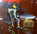 The Official 2007 G.I. Joe Collectors Convention News Thread-sigma-6-adventure-team-proto1.jpg