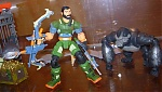 The Official 2007 G.I. Joe Collectors Convention News Thread-sigma-6-adventure-proto.jpg