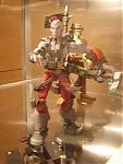 New Images Of The 2007 G.I. Joe Collectors Convention-sigma-6-cobra-unproduced.jpg