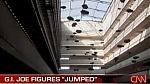 CNN Video of the 2007 G.I. Joe Collectors Convention Red Ninja Parachute Drop-para-jump-cnn.jpg