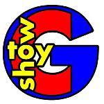 Gulf Coast Toy Show - Saturday March 7th, 2015-10967064_10205859737874072_392494991_n.jpg