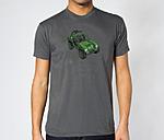 Any interest from 2015 Con attendees - Vamp t-shirt?-sample-vamp-shirt-1.jpg