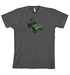 Any interest from 2015 Con attendees - Vamp t-shirt?-sample-vamp-shirt-2.jpg