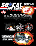 SoCal Joe Show & Toy Convention-socal1.png