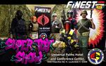Ft Lauderdale Super Toy Show - January 20-21, 2018-toy-show-banner-2018.jpg