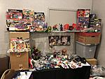 SoCal Joe Show & Toy Convention-5dbac3c7-80ba-40f5-95fb-b6e083a178b3.jpg