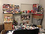 SoCal Joe Show & Toy Convention-5dbac3c7-80ba-40f5-95fb-b6e083a178b3.jpg