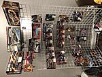 SoCal Joe Show & Toy Convention-a482f665-49f7-43c2-92ac-8f9197fc2d0a.jpg
