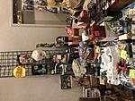 SoCal Joe Show & Toy Convention-d9764e0d-5f07-44b8-8133-61d87d9c0b91.jpg