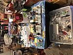 SoCal Joe Show & Toy Convention-afa55a2e-b230-4238-ad43-c8e2bf2b98e2.jpg