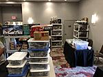 SoCal Joe Show & Toy Convention-4e2f8c2e-f93c-4142-aa34-02e4df8e67b3.jpg