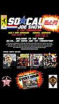 SoCal Joe Show & Toy Convention-b766d379-4077-4f73-b1fc-b96673cd55d0.jpeg