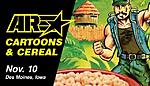 Reasons You Should Attend Assembly Required 2018-cereal.jpg