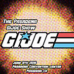 Pasadena, CA GI JOE & TOY SHOW - JUNE 9th, 2019-gijoeshow-copy.jpg