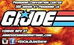 Pasadena, CA GI JOE & TOY SHOW - JUNE 9th, 2019-24296354_1548066815288378_325040454618809535_n.jpg