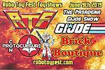 Pasadena, CA GI JOE & TOY SHOW - JUNE 9th, 2019-scan_20190425.jpg