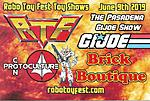 Pasadena, CA GI JOE & TOY SHOW - JUNE 9th, 2019-scan_20190425.jpg