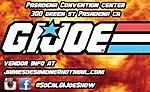 Pasadena, CA GI JOE & TOY SHOW - AUGUST 8th, 2021-37611826_1805926166169107_4466122309681283072_n.jpg