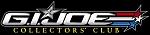 2008 G.I.Joe Convention - Location Announced-clublogo_blk.jpg
