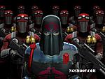 2009 Official G.I. Joe Convention Thread-cobra___unite__rise_by_rando3d.jpg