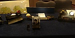 2009 JoeCon NEWS And Discussion Thread-dsc01916.jpg