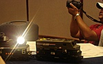 2009 JoeCon NEWS And Discussion Thread-dsc01917.jpg