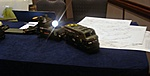 2009 JoeCon NEWS And Discussion Thread-dsc01920.jpg