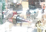2009 JoeCon NEWS And Discussion Thread-dsc02016.jpg