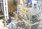 2009 JoeCon NEWS And Discussion Thread-dsc02018.jpg