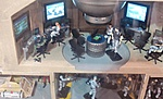 2009 JoeCon NEWS And Discussion Thread-dsc02019.jpg