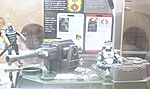 2009 JoeCon NEWS And Discussion Thread-dsc02031.jpg