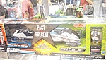 2009 JoeCon NEWS And Discussion Thread-dsc02035.jpg