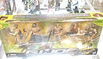 2009 JoeCon NEWS And Discussion Thread-dsc02036.jpg