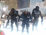 2009 JoeCon NEWS And Discussion Thread-dsc02037.jpg