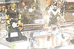 2009 JoeCon NEWS And Discussion Thread-dsc02040.jpg