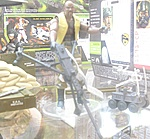 2009 JoeCon NEWS And Discussion Thread-dsc02042.jpg